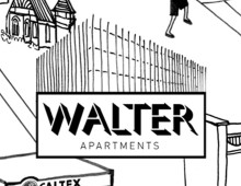Walter Apartments