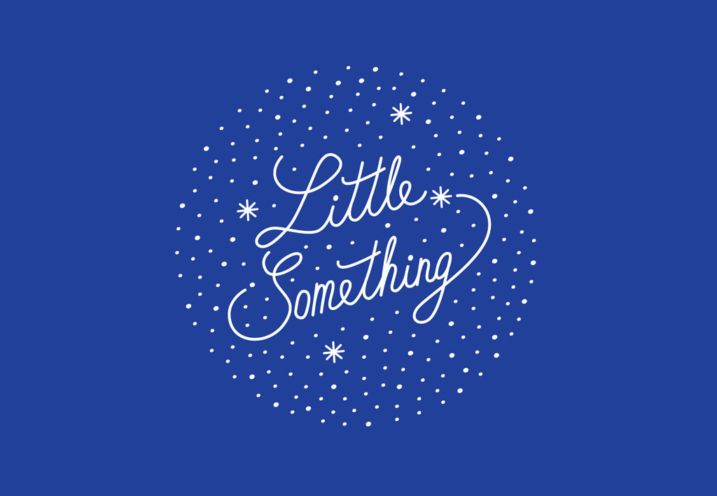 LittleSomething_web_03