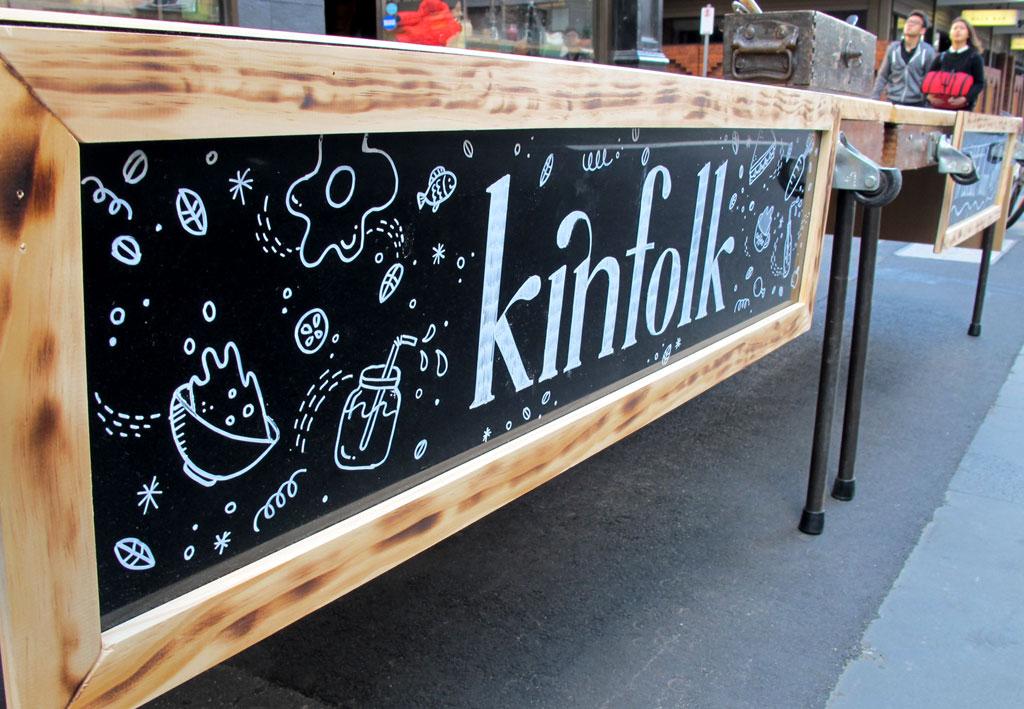 kinfolk_signage_01