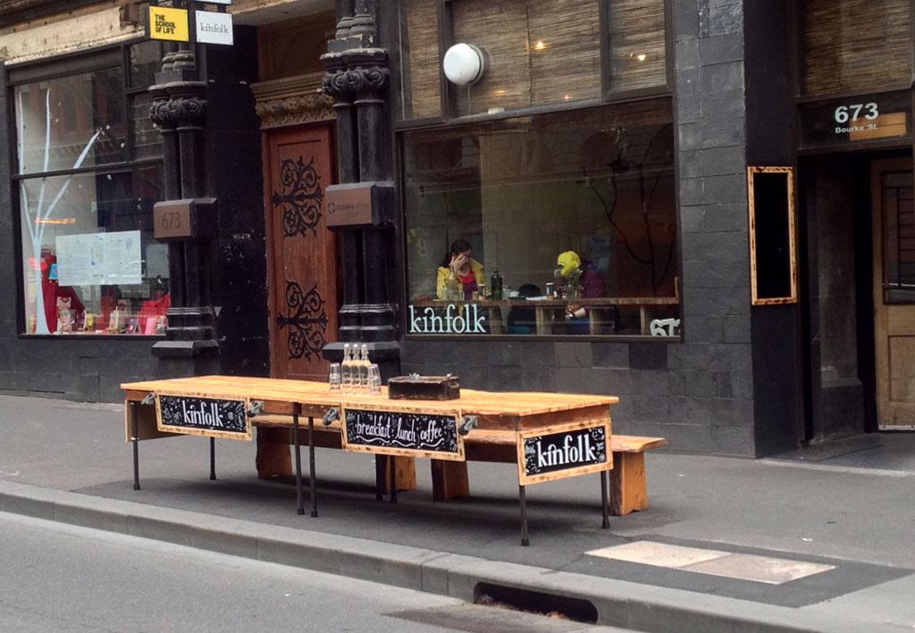 kinfolk_signage_04